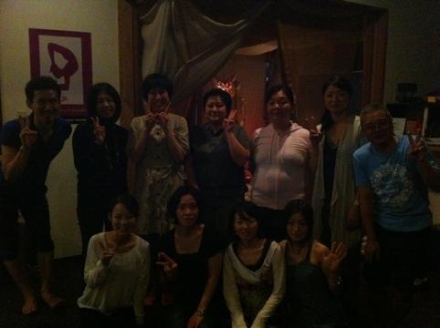 20111111-231530.jpg