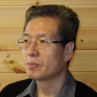 MATSUYOSHI SATO