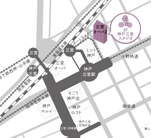 sannomiya-map-icon