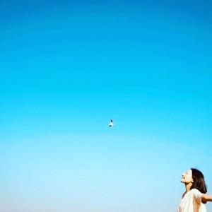 当日参加大歓迎  大阪(梅田/中津) 1/3(水)  お正月ヨガクラス in vini yoga