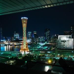 2019年  3/21-22   神戸ヨガリトリート開催  (1泊2日)