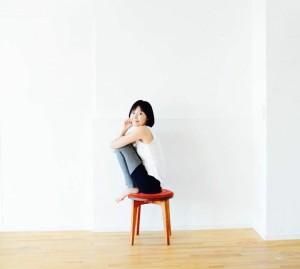 5/1(土)-2(日)浜松  お寺ヨガと座禅・話•精進料理(1泊2日)