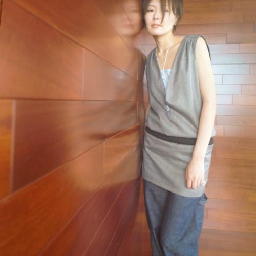 IMG_4646-1