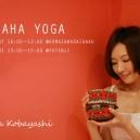 manaha-yoga1